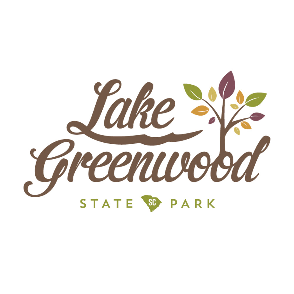 Lake Greenwood State Park Admission