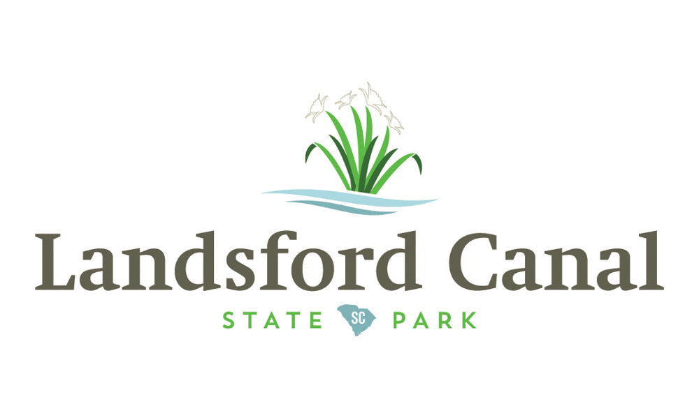 Landsford Canal State Park Admission