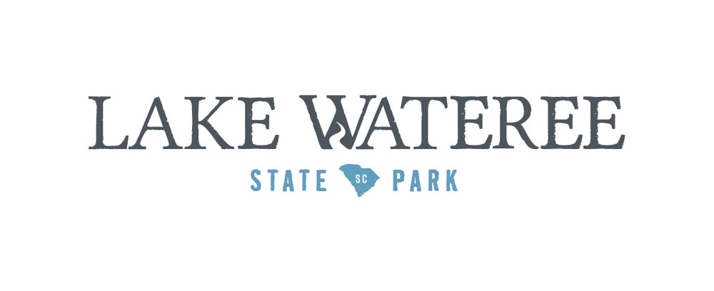 Lake Wateree State Park Admission