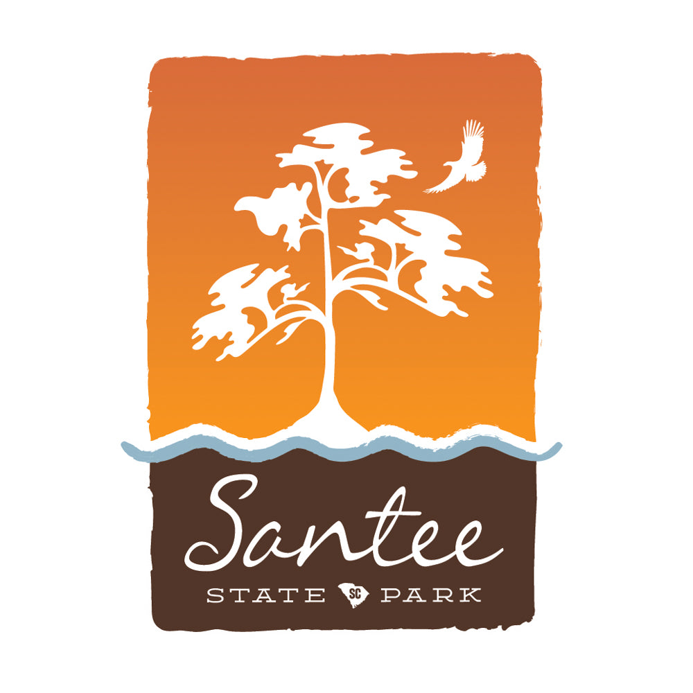 Santee State Park Admission