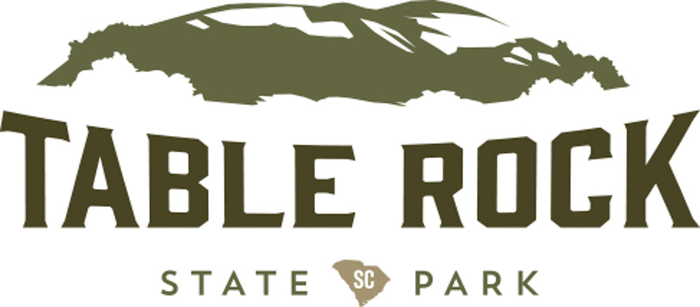 Table Rock State Park Admission
