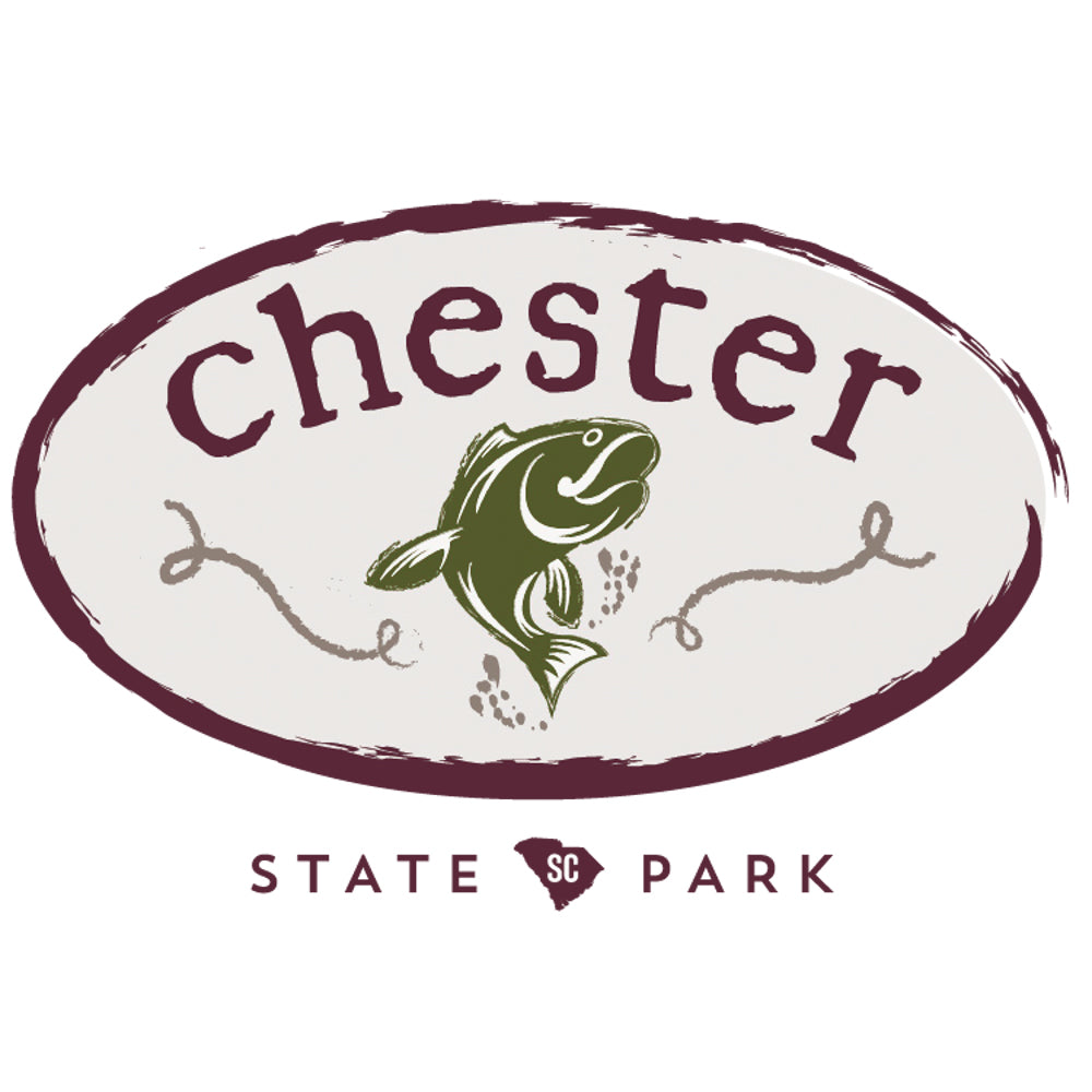 Chester State Park Admission