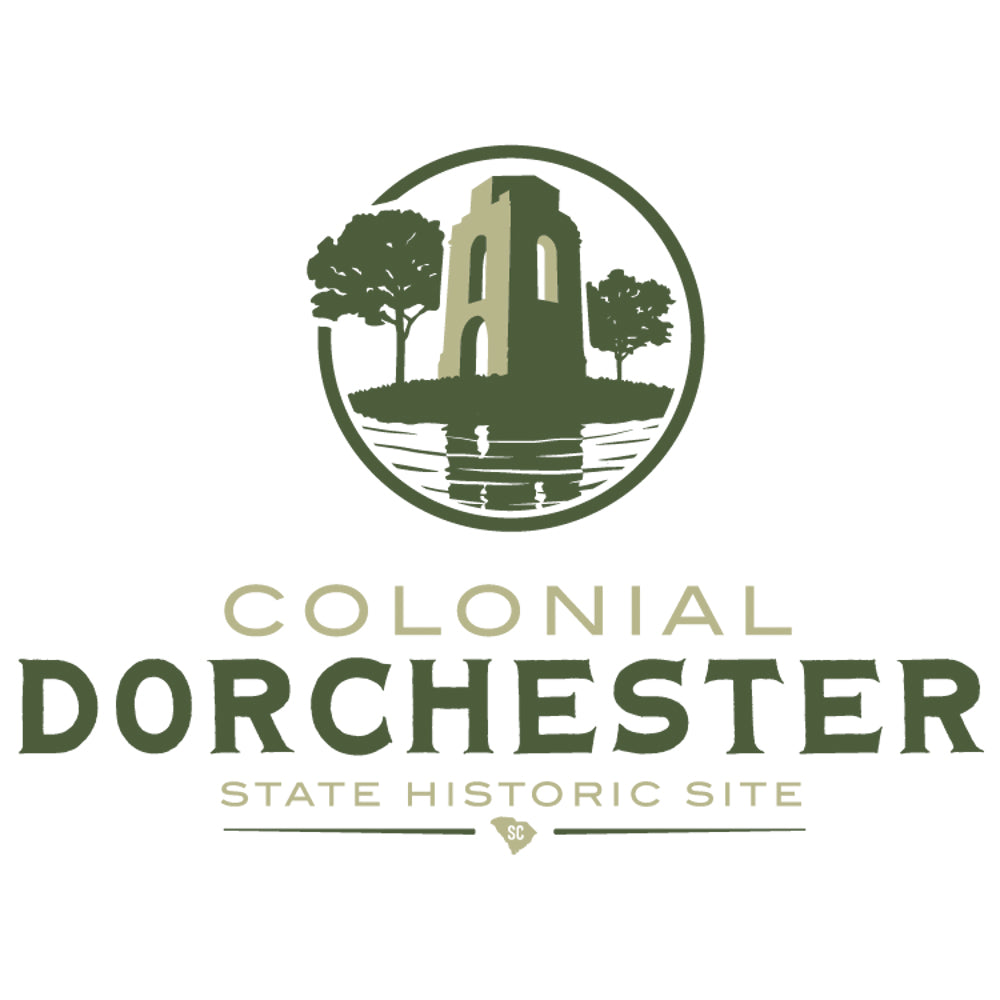 Colonial Dorchester Admission