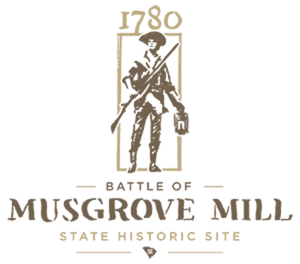 Musgrove Mill Admission