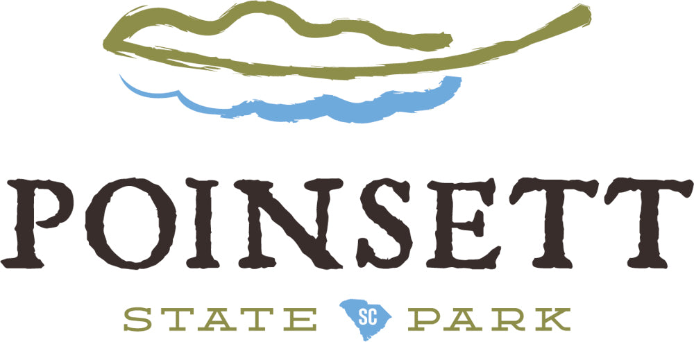 Poinsett State Park Admission