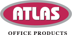 Atlas Office Products