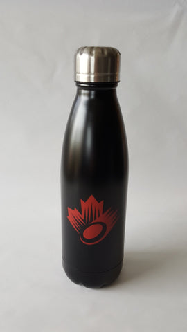 RC Water Bottle