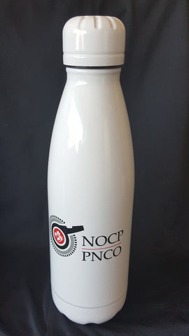 NOCP Water Bottle