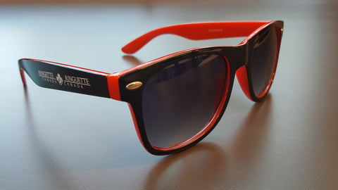 RC Sunglasses - Sold in Package of 10 Only