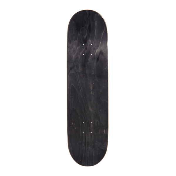 LP HT:20 [MS] Skate Deck