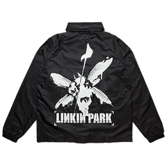 LP COACH'S JACKET