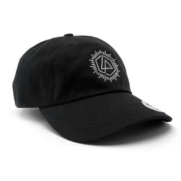 Hex Rays Dad Hat