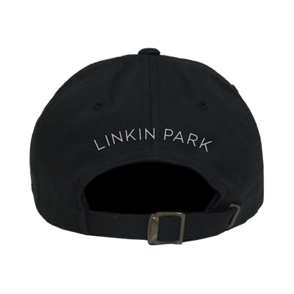 Free Hat w/ Purchase of A Thousand Suns Skateboard