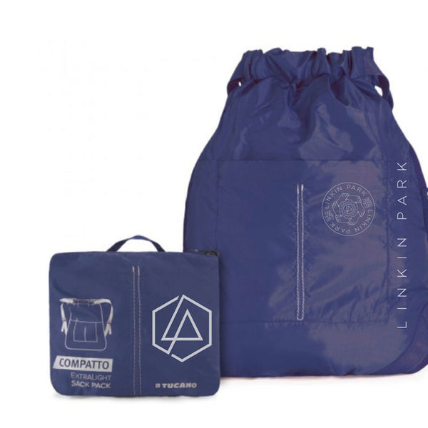 LP Hex Compact SackPack