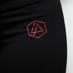 Hex Logo Leggings