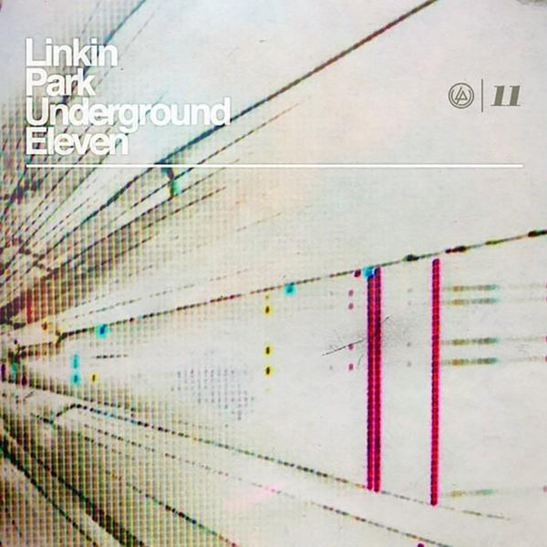 LPU 11 (Digital Download)