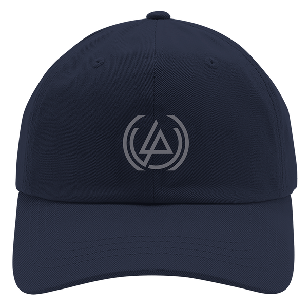 LPU Dad Hat [Navy]