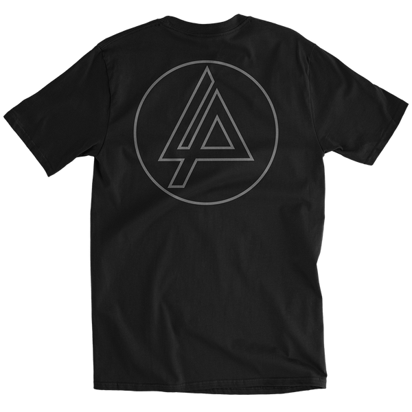 LP Triad Tee