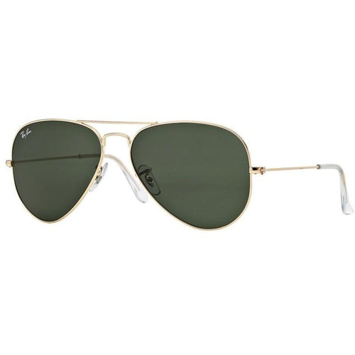 Aviator 0RB3025-L0205 - OnwardReserve