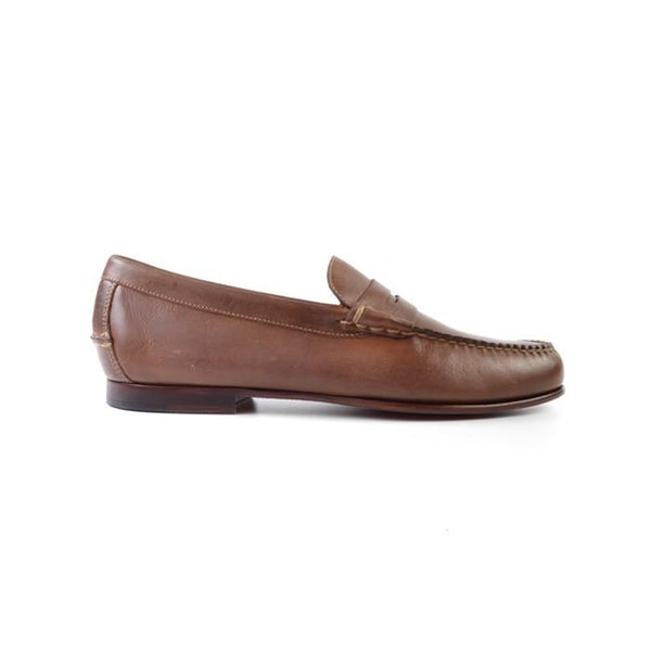 Old Row Penny Loafer - Onward Reserve
