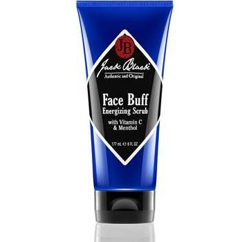 Face Buff Energizing Scrub 6oz - OnwardReserve