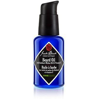 Beard Oil with Kalahari Melon Oil & Vitamin E - OnwardReserve