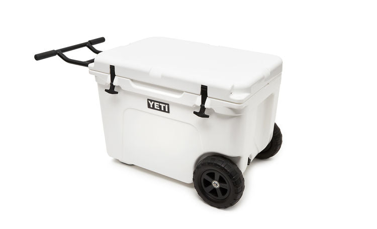 Tundra Haul Cooler - OnwardReserve