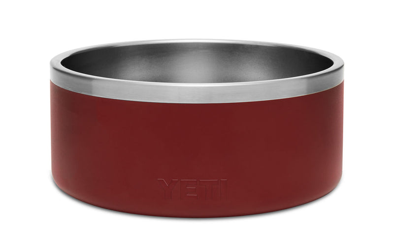 Boomer 8 Dog Bowl - OnwardReserve