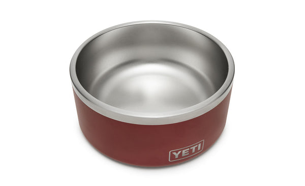 Boomer Dog Bowl - OnwardReserve