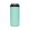 12oz Colster Slim Can Insulator