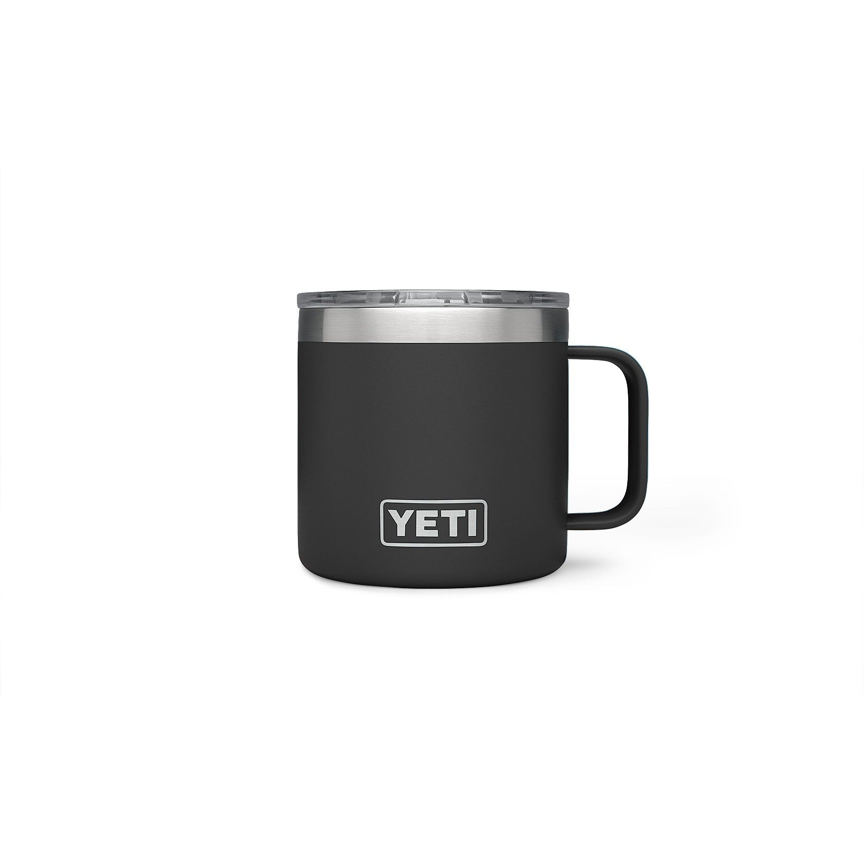 Rambler 14oz Mug - OnwardReserve