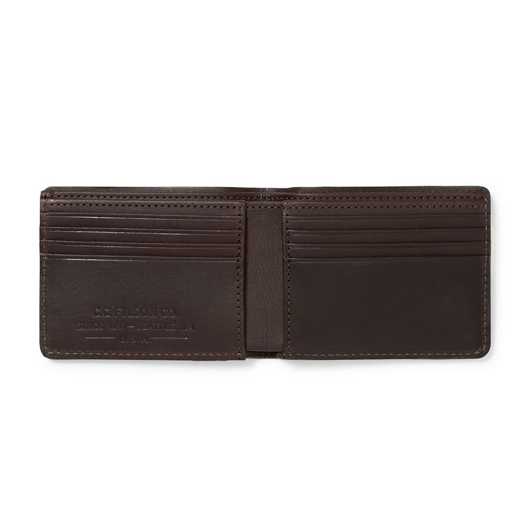 Outfitter Wallet - OnwardReserve