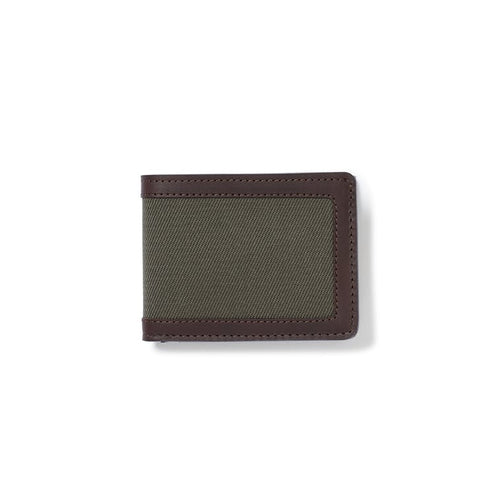 Outfitter Wallet - Onward Reserve