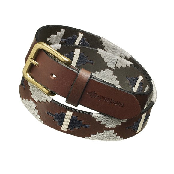 Tornado Polo Belt - Onward Reserve