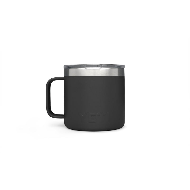 Rambler 14oz Mug - Onward Reserve