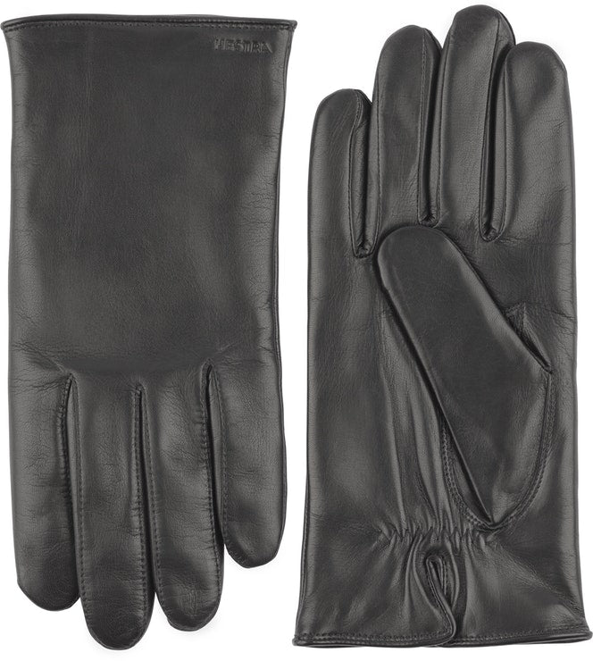 Archie Leather Gloves - OnwardReserve