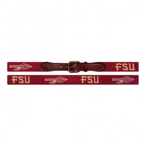 FSU Belt - OnwardReserve
