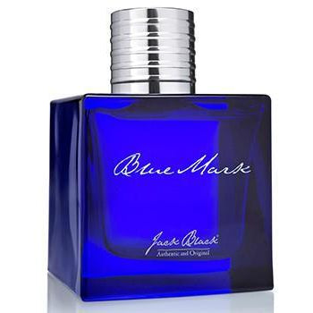 Blue Mark Eau De Parfum 3.4 oz - OnwardReserve