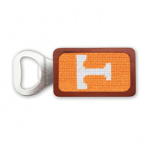 Tennessee Power T Bottle Opener - Onward Reserve