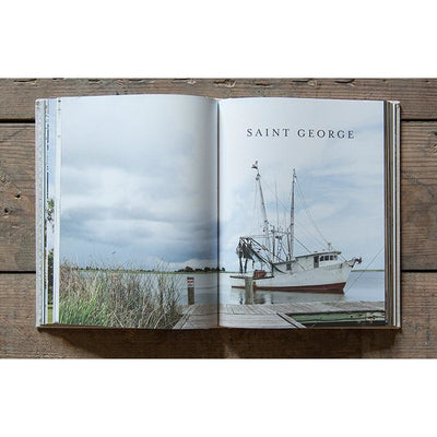 Saints of Old Florida - OnwardReserve