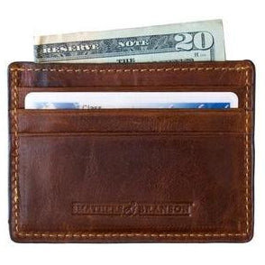 Pointer Card Wallet