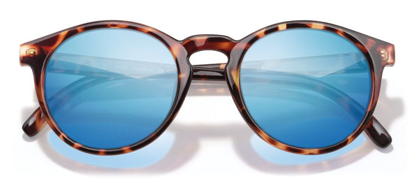 Dipsea Sunglasses - OnwardReserve