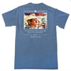 George W. Bush Short Sleeve Tee
