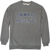 Onward Reserve Loyalty Vintage Crew Neck Sweatshirt
