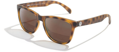 Madrona Sunglasses - Onward Reserve