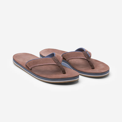 Piers Flip Flops - OnwardReserve