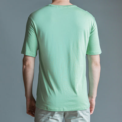 Perfect Pima Tee - OnwardReserve