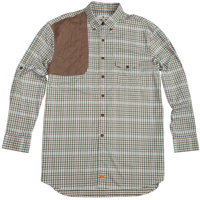 Heritage Multi Performance Shooting Shirt - OnwardReserve
