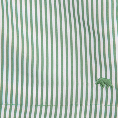 Atlantic Swimwear Stripe - OnwardReserve