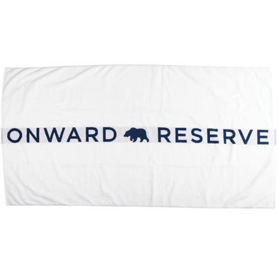 Beach Towel - OnwardReserve